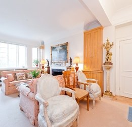 Apartment for sale in Bayswater Road view1