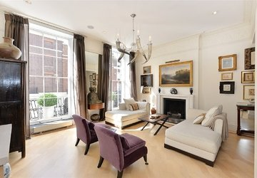House sold in Connaught Street view1