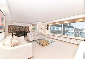 Penthouse for sale in Devonport view1