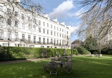 Properties for sale in Hyde Park Gardens view1