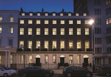 New Development for sale in Portland Place view1