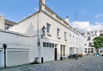 House for sale in Sussex Mews West view1