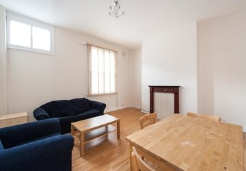 Apartment to rent in Penfold Street view1