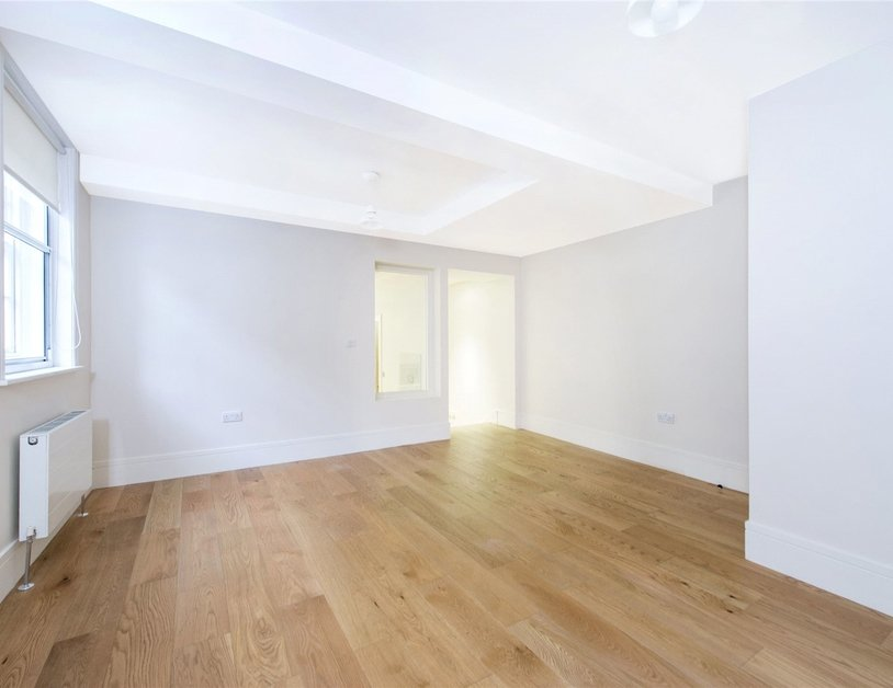 Apartment to rent in Moxon Street view3