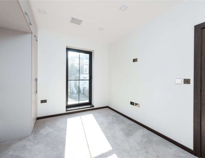 Apartment for sale in Agar Grove view7