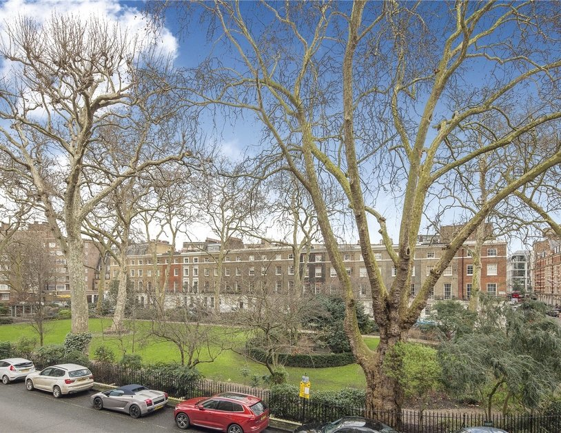 House for sale in Connaught Square view15