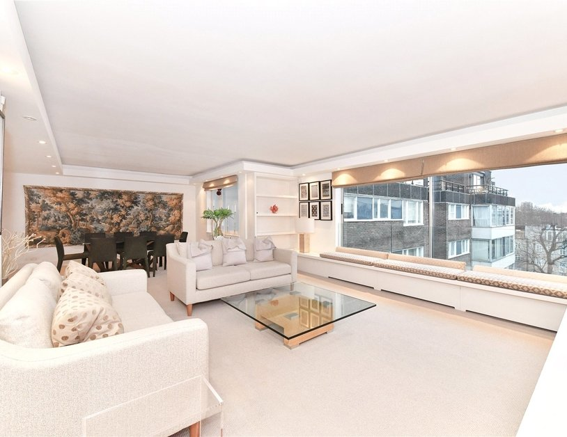 Penthouse for sale in Devonport view3