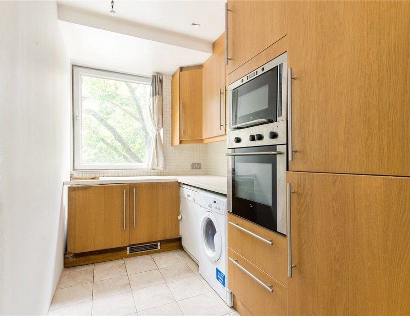 Apartment for sale in Falmouth House view6