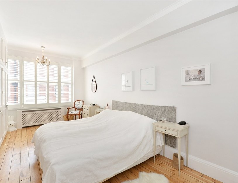 Apartment for sale in George Street view6