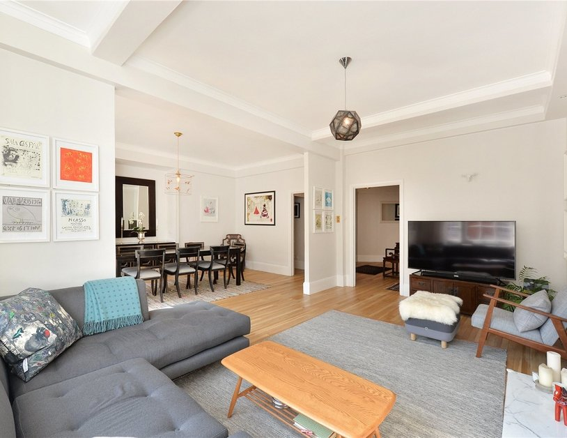 Apartment for sale in George Street view2