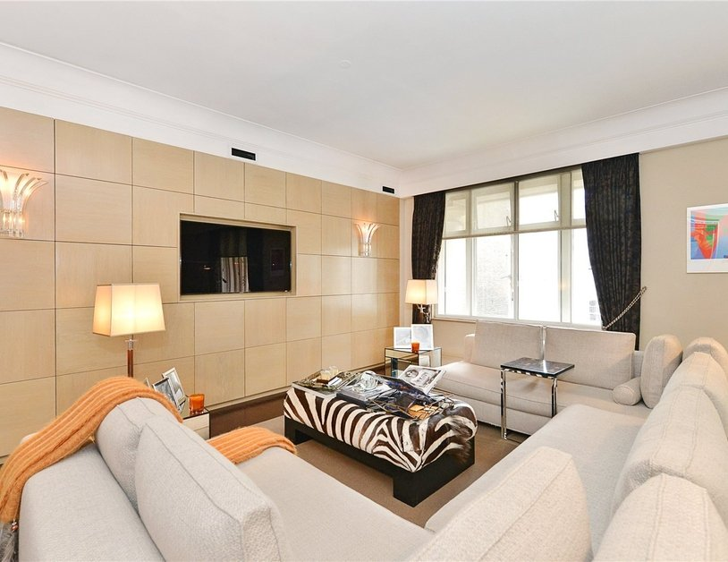 Apartment for sale in George Street view5