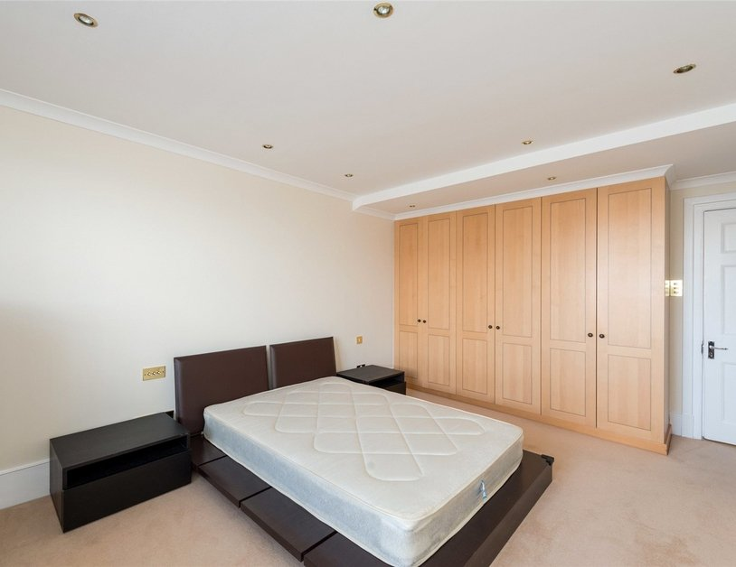 Apartment for sale in Gloucester Place view4
