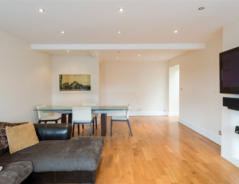 Apartment for sale in Gloucester Place view7