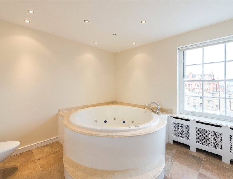 Apartment for sale in Gloucester Place view12