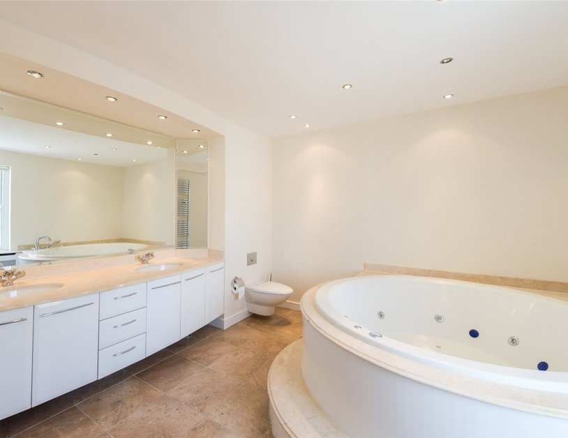 Apartment for sale in Gloucester Place view13