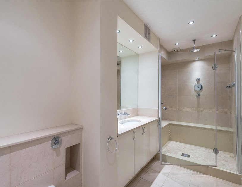 Apartment for sale in Gloucester Place view6