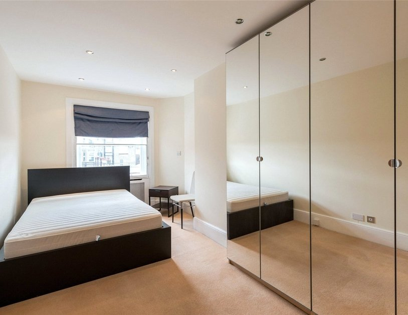 Apartment for sale in Gloucester Place view9