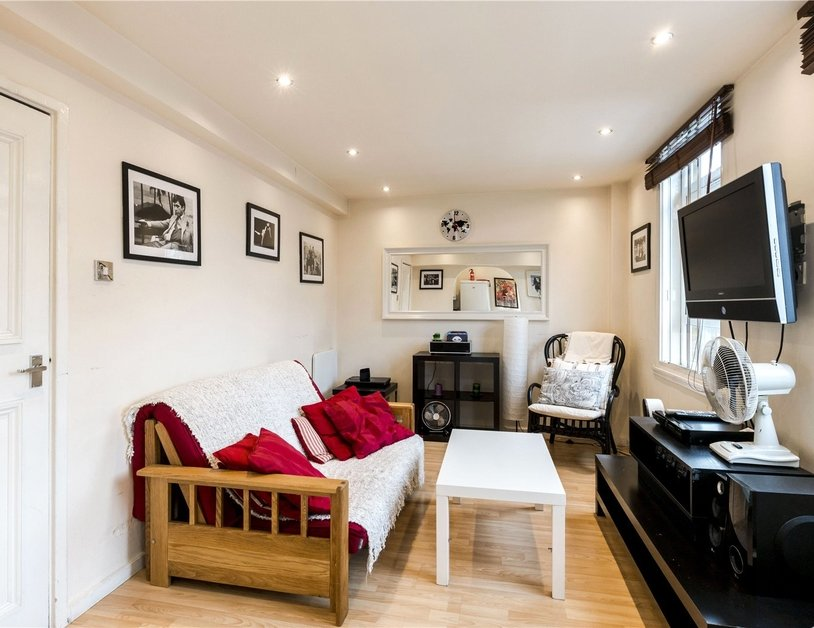 Apartment for sale in Gloucester Place view8