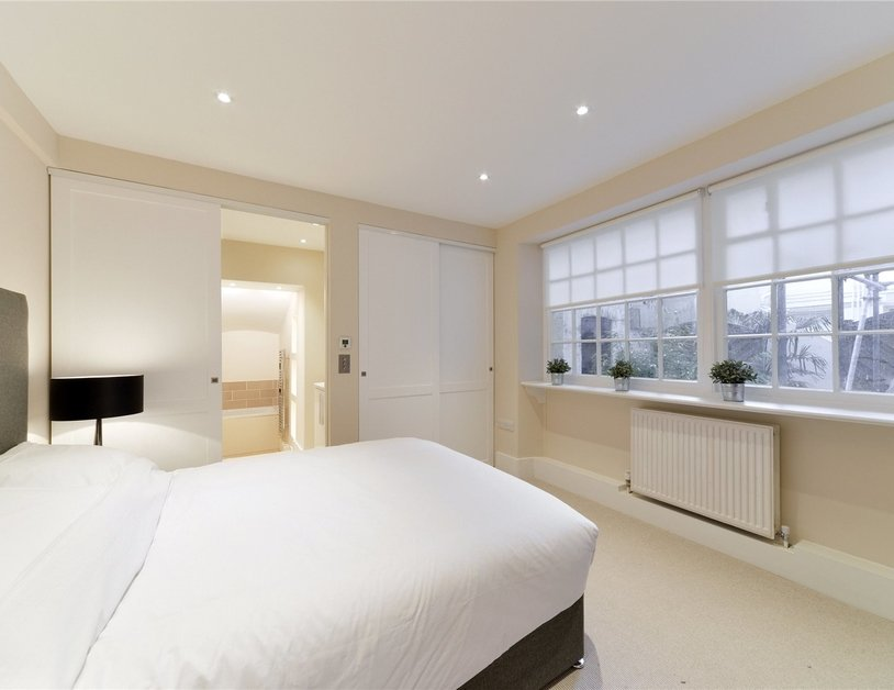 Apartment for sale in Hyde Park Gardens view4