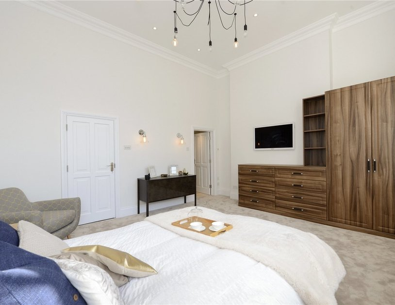 Apartment for sale in Hyde Park Gardens view7