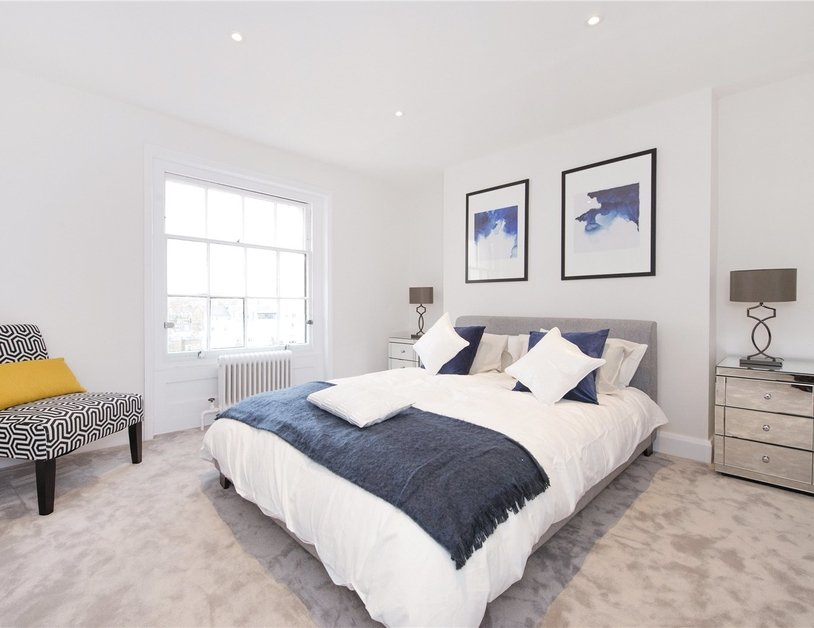 Apartment for sale in Hyde Park Gardens view5