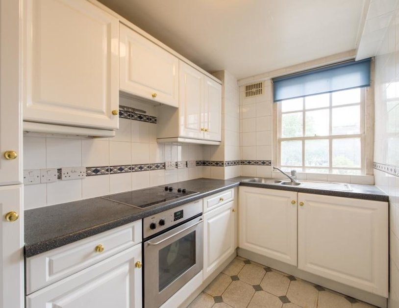 Apartment for sale in Kendal Street view4
