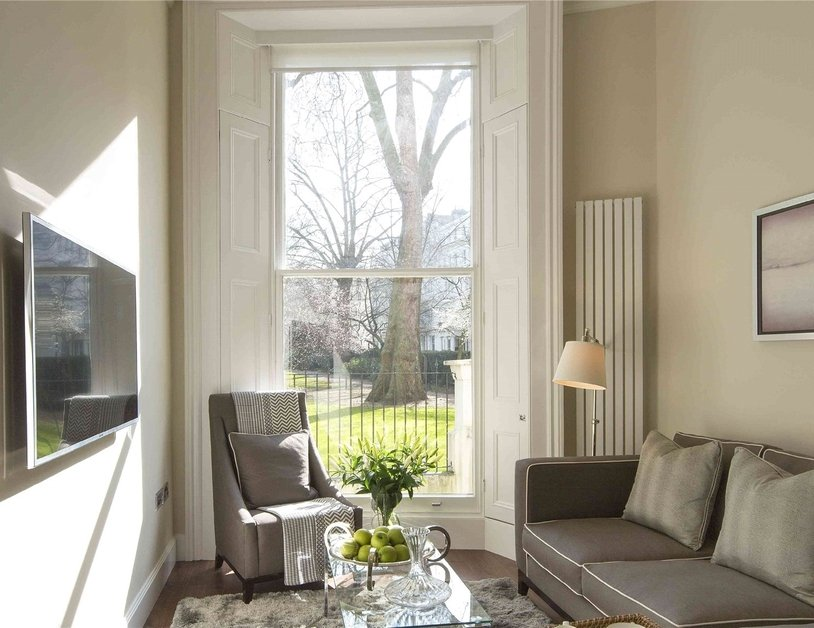 New Development for sale in Kensington Gardens Square view20-thumb