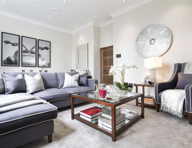 New Development for sale in Kensington Gardens Square view3-thumb