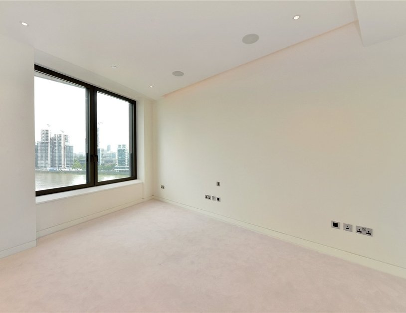 Apartment for sale in Millbank view10