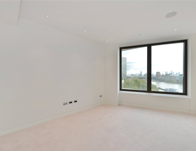 Apartment for sale in Millbank view5