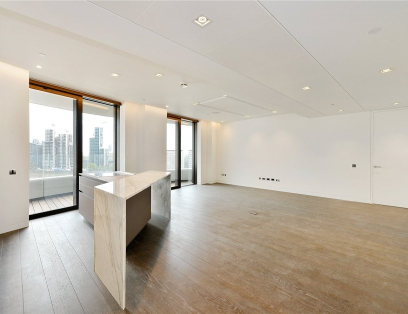 Apartment for sale in Millbank view14