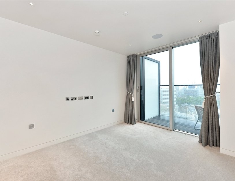 Apartment for sale in Moor Lane view12