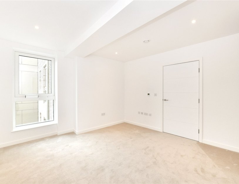 Apartment for sale in Pentonville Road view7