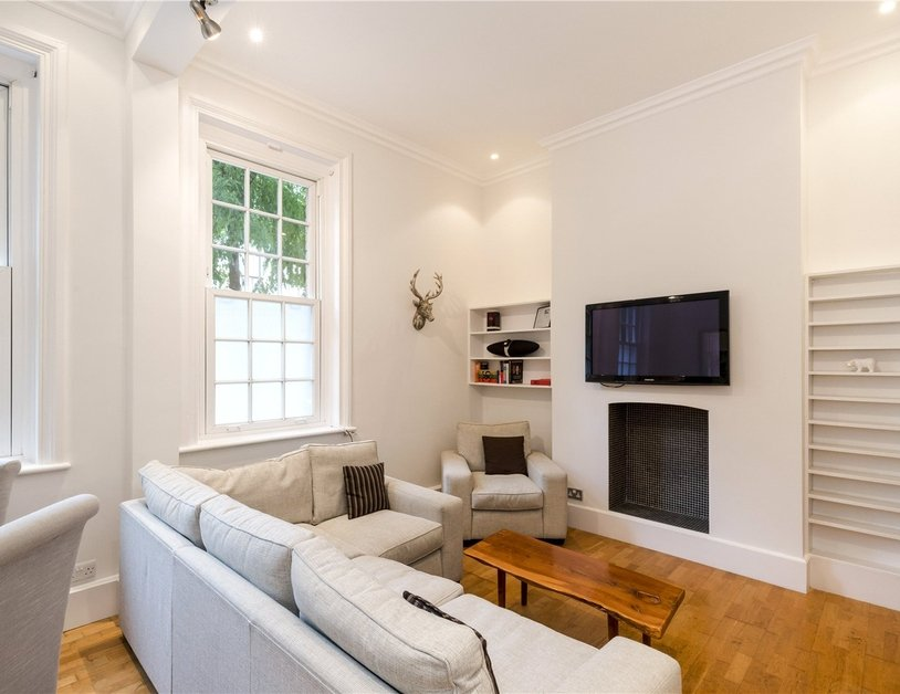 Duplex for sale in Rossmore Road view8