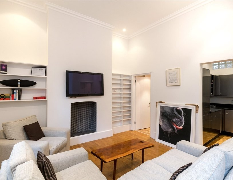 Duplex for sale in Rossmore Road view7