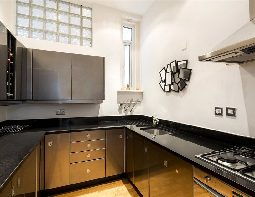 Duplex for sale in Rossmore Road view3