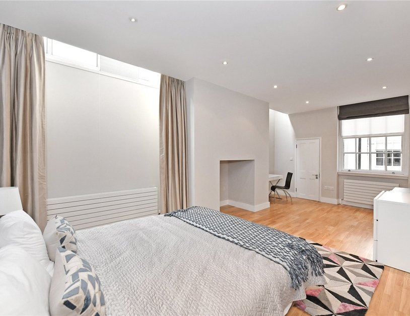 Apartment for sale in Stanhope Place view7