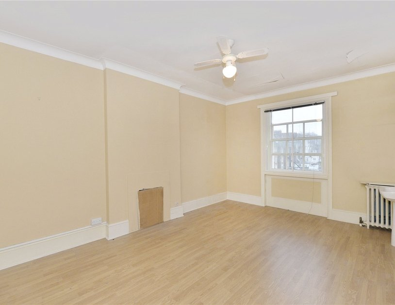 Apartment sold in Westbourne Street view4