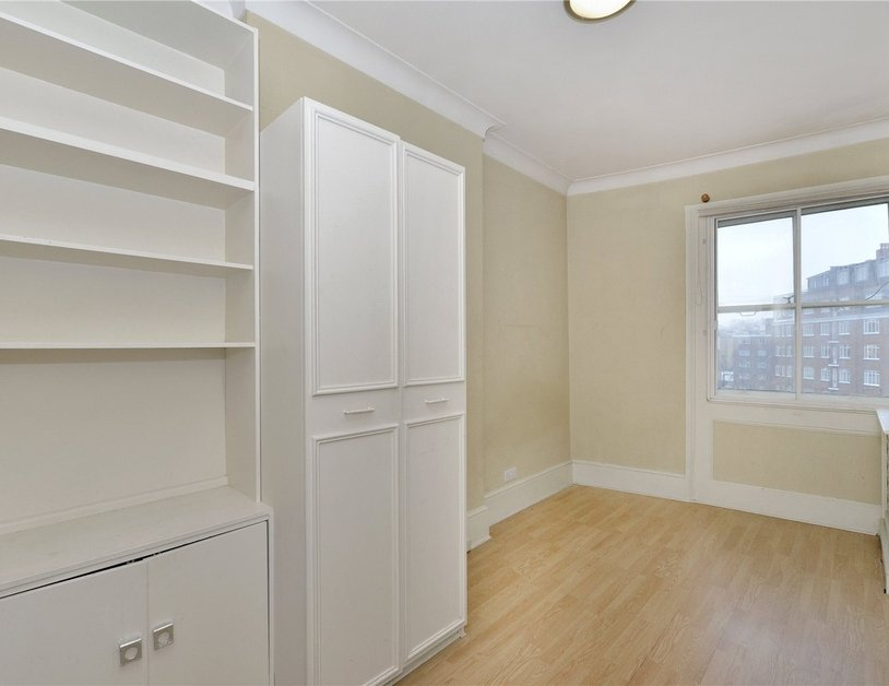 Apartment sold in Westbourne Street view5