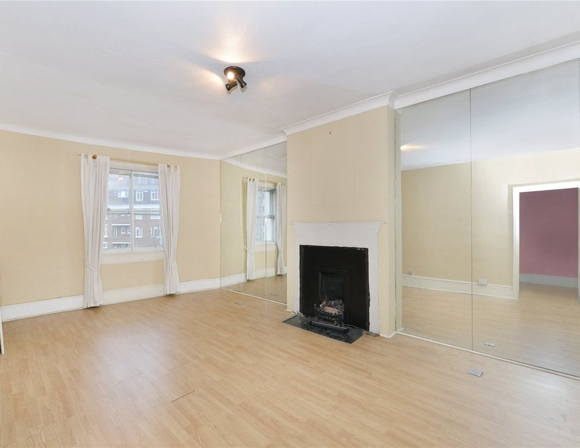 Apartment sold in Westbourne Street view2