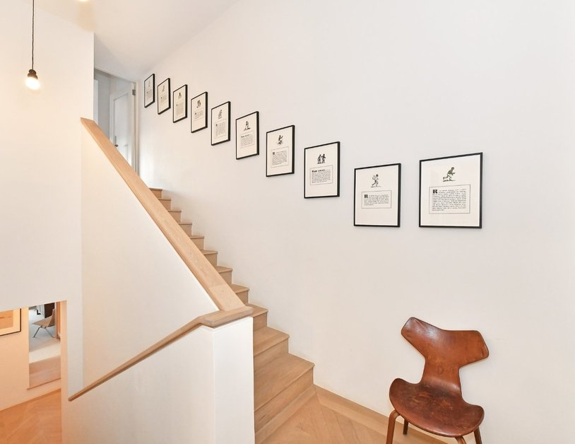 Apartment for sale in Westbourne Terrace view10