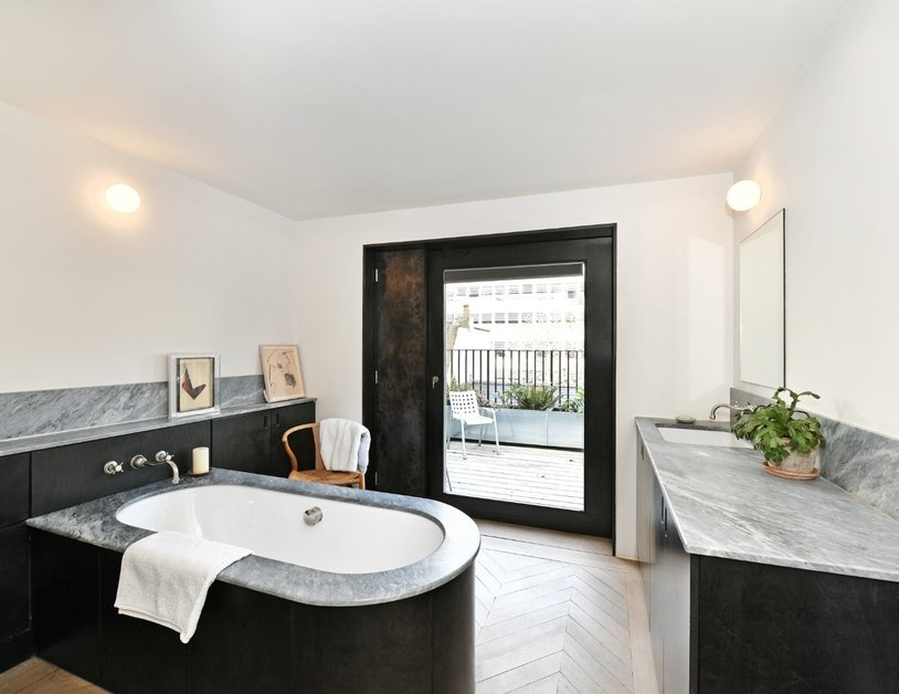 Apartment for sale in Westbourne Terrace view12