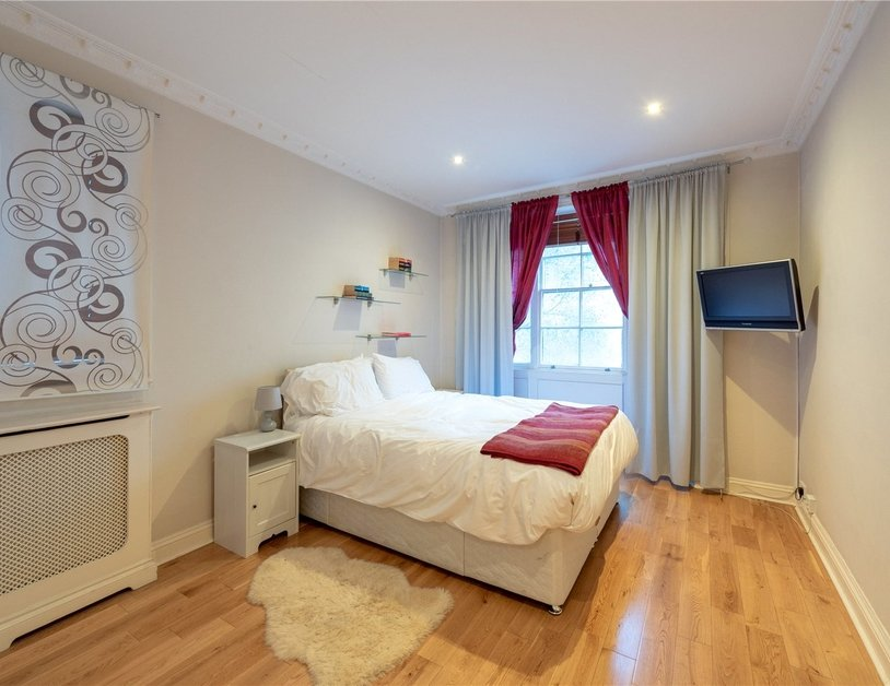 Apartment for sale in Westbourne Terrace view5