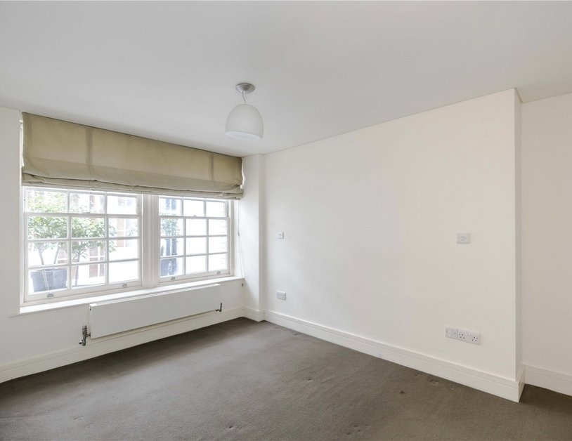 Apartment to rent in Devonshire Place view9