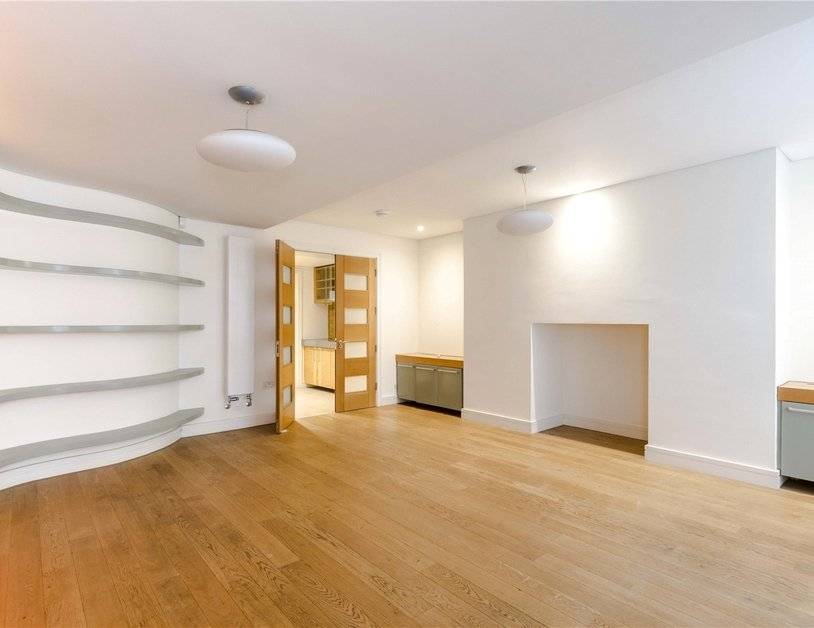 Apartment to rent in Devonshire Place view10