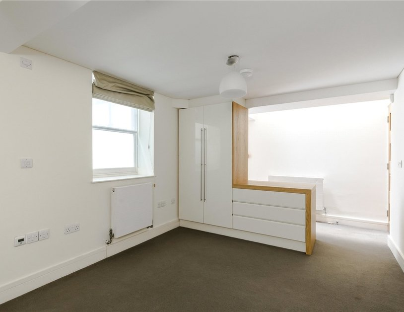 Apartment to rent in Devonshire Place view8