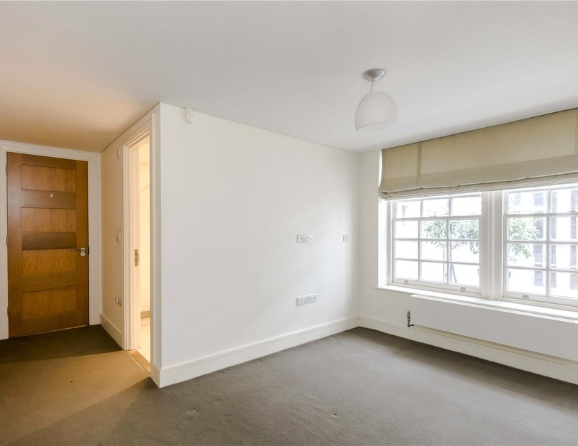 Apartment to rent in Devonshire Place view14