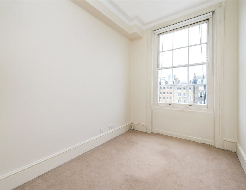 Apartment to rent in Devonshire Place view6