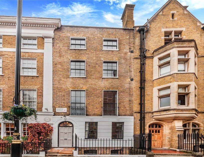 Properties to rent in George Street view6