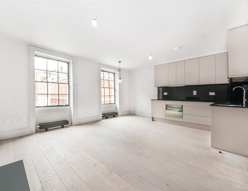 Properties to rent in George Street view1